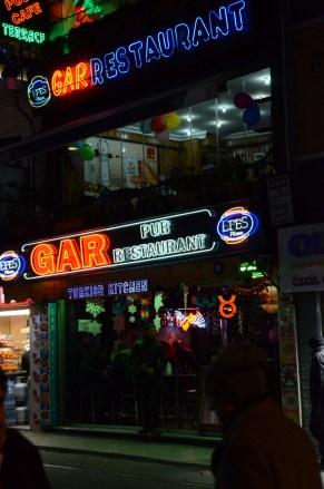 istanbul.street011