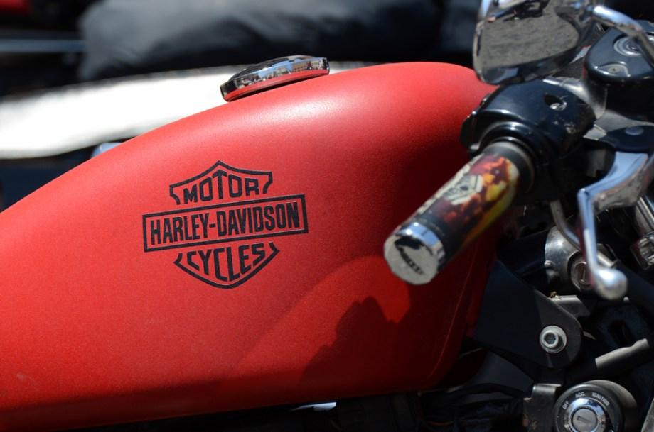 harley.davidson110rome004