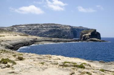 malta.dwejra001