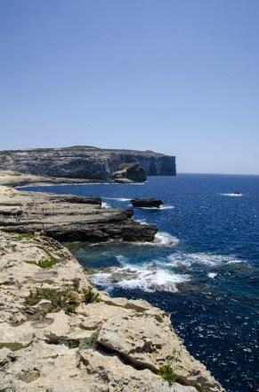 malta.dwejra007