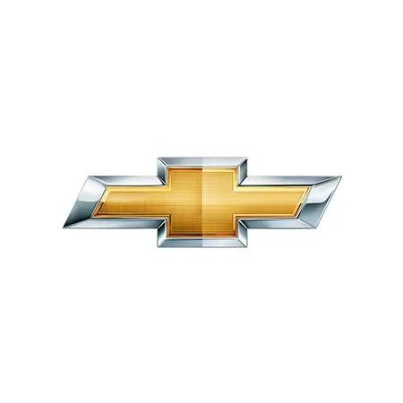 Chevrolet - Chevrolet