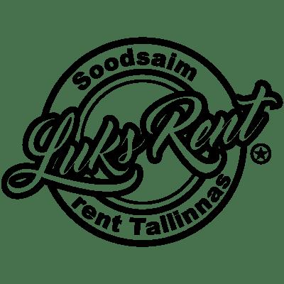 cropped soodne rent - cropped-soodne-rent.png