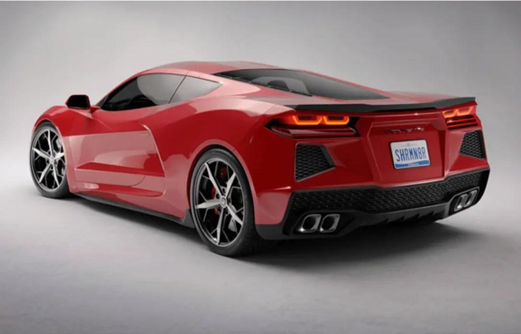 2020 chevrolet mid engine corvette c8 masterfully rendered 125065 1 - 2020-chevrolet-mid-engine-corvette-c8-masterfully-rendered-125065_1