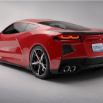 2020 chevrolet mid engine corvette c8 masterfully rendered 125065 1 - ar0612-129627_1@2x