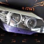 Bmw Z4 E89 2009 2016 719173408 Right Headlight