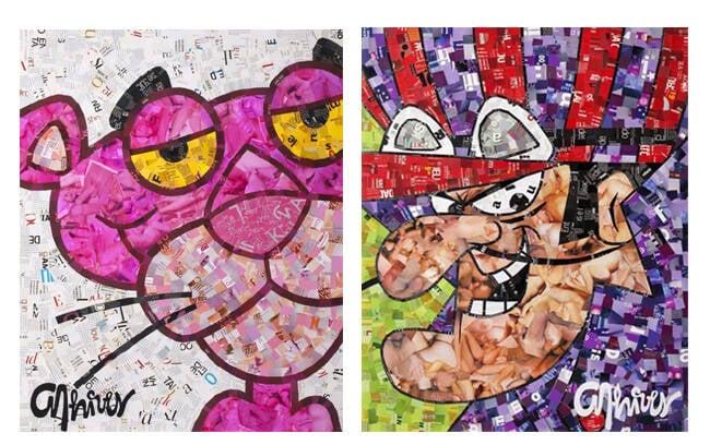 https://i2.wp.com/lulacerda.ig.com.br/wp-content/uploads/2011/04/arte.jpg