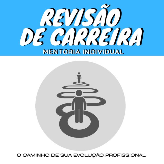 Lula Moura - Revisão de Carreira