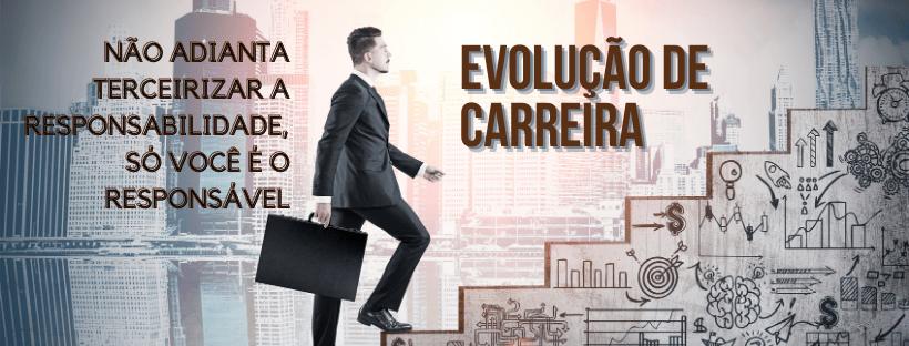 Lula Moura - Evolução de Carreira