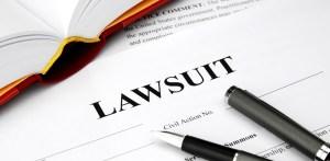 LuLaRoe Class Action Retailer Lawsuit #2 filed