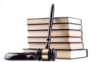 Another BILLION DOLLAR LuLaRoe lawsuit