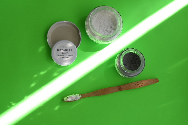 toothpaste substitutes 3