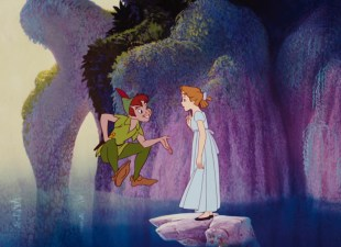Peter-Pan-and-Wendy