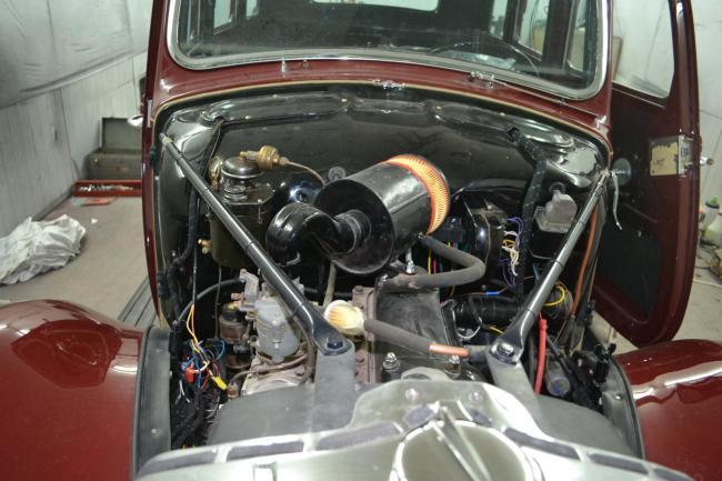 engine-com