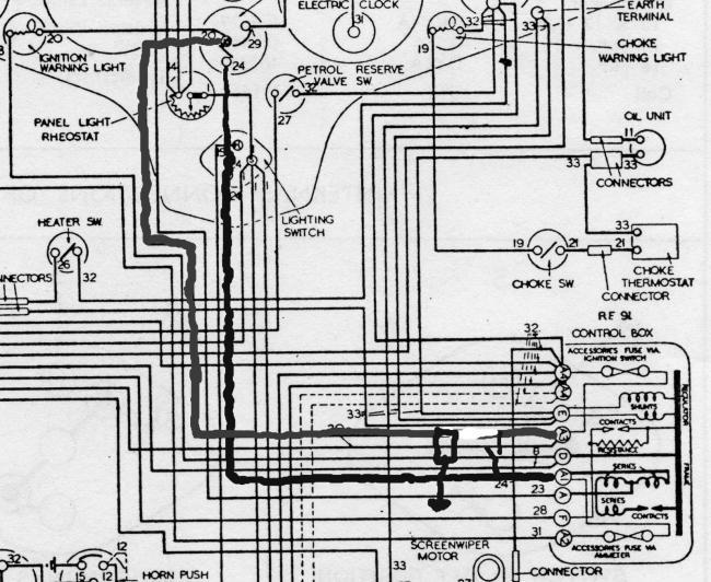 schematic-relay2