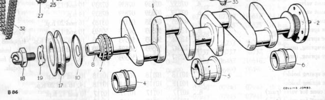 enginea