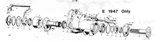 fw-47