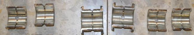 main-bearings