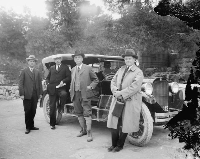 lars-lind-1925-dodge-1924