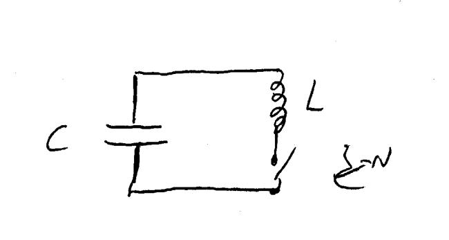 lc-circuit