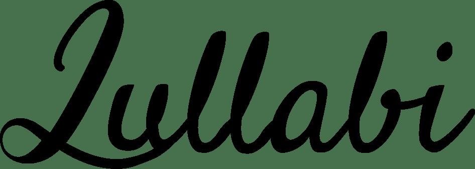 Lullabi