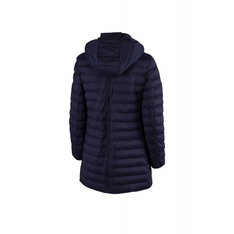 Manteau de portage 3 en 1 imperméable veste doudoune Kowari - Wombat & Co