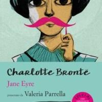 Recensione - Jane Eyre