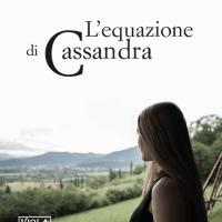 Recensione - L'equazione di Cassandra