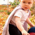 EYMM: My Little Superhero blog tour!
