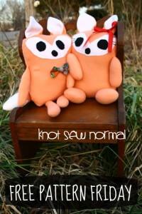 foxy-friday-002