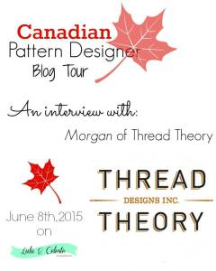 interviewthreadtheory