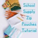 mellysewsschool-zip-pouches-3-2