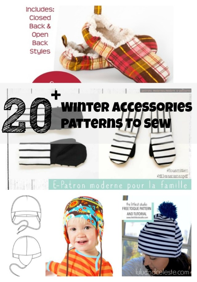 20_winter_accessories_to_sew