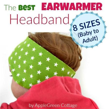 _best-diy-earwarmer-headband-tutorial-kids-title-craftsy-square-8size-jpg_223844