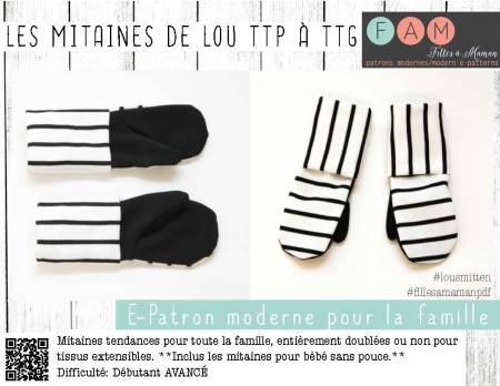 fam_mitainesdeloufrancais_page_01