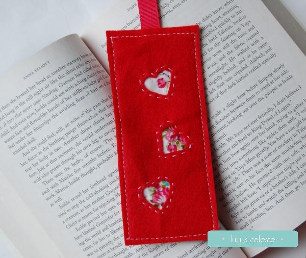 felt bookmark02