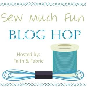 Sew-Much-Fun-Blog-Hop-1000x1000
