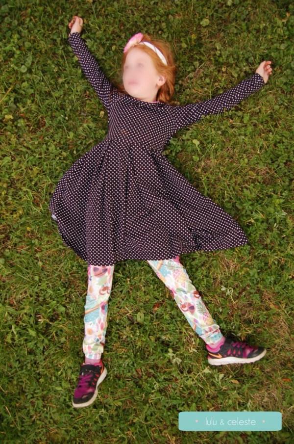 thea dress1