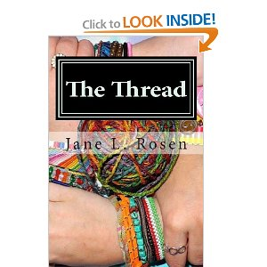 threadbook