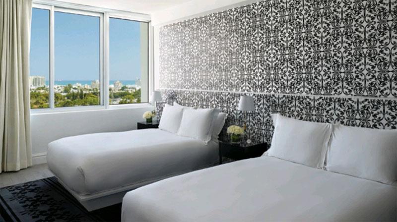 06-mondrian-hotel-miami