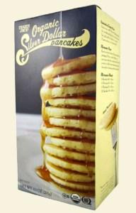 5011-organic-silver-dollar-pancakes[1]