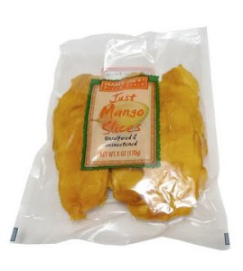 trader_joes_dried_mangoes1