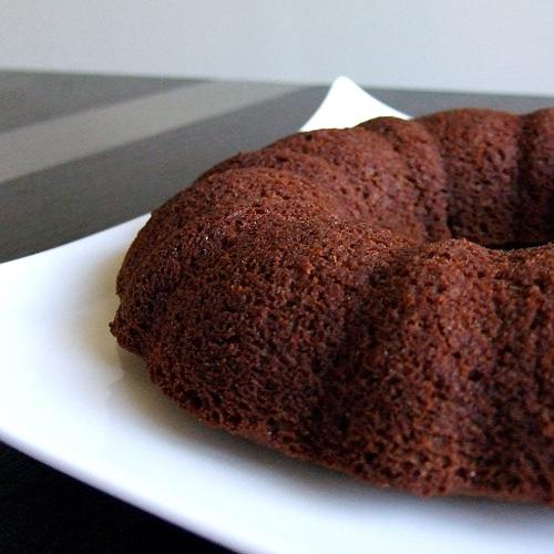 honey-cake-3