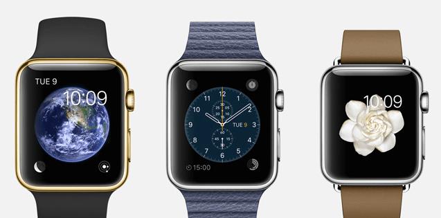 applwatch