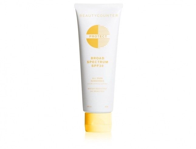 beautycounter-sun_protect-all-over_view1-1534x1168_1