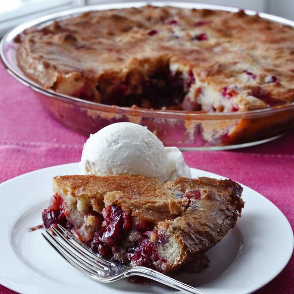 360870_cranberry-apple-cake_1x1
