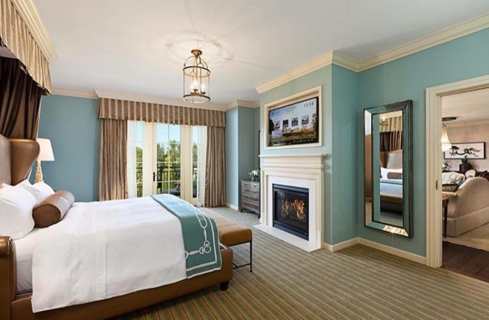 hotelroomsala