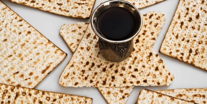 matzah-passover-1