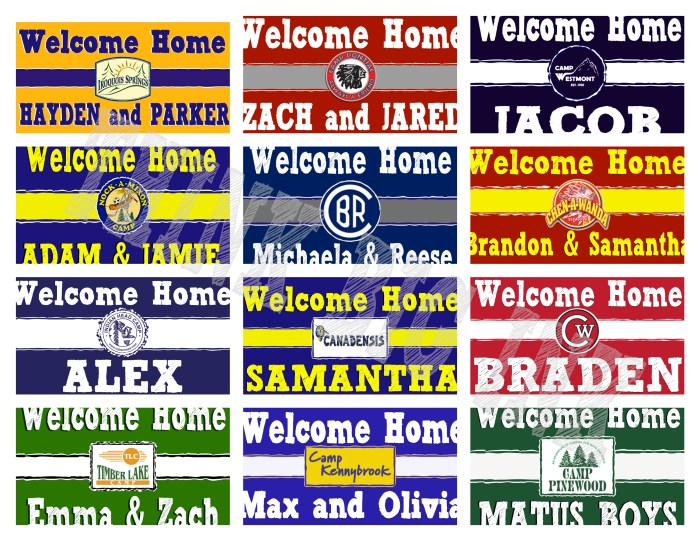 Welcome Home Banners Page_1