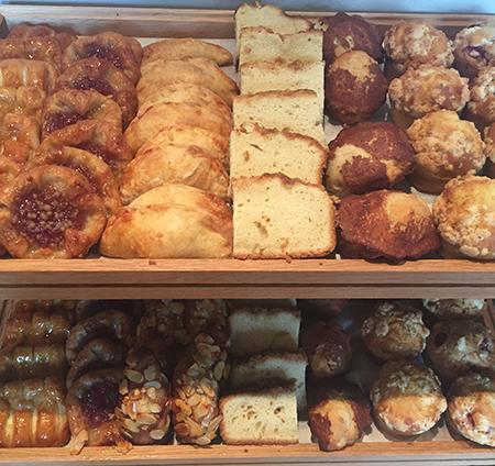 muffinsfs