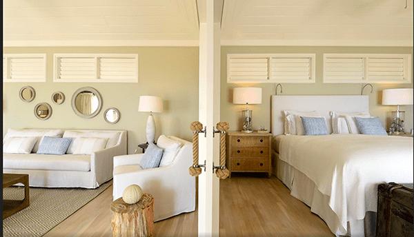 onebedroom